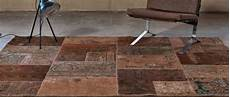 tappeti e zerbini parmoquettes pavimenti in legno laminato moquettes