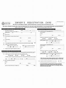 vendor registration form 6 free templates in pdf word excel download