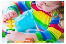 seasons worksheets in 14810 preschool inspirations preschoolinspir on