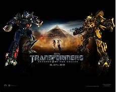 transformers 2 images transformers of the fallen