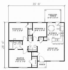 small rancher house plans small ranch house plans ranch house plan first floor