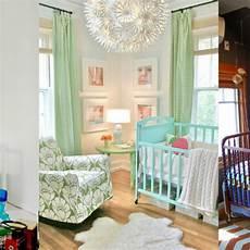 Unisex Bedroom Decorating Ideas by 30 Ideas For A Unisex Nursery