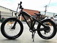 sobowo tt 1500w e bike electric 26 mountain