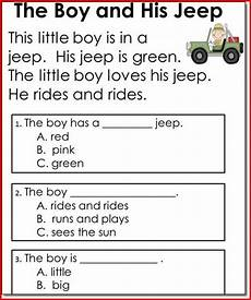 kindergarten worksheets reading pdf free pre k english
