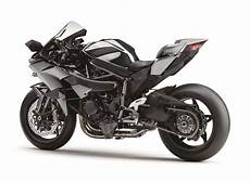 Kawasaki 2016 H2r Cornwall Kawasaki Centre