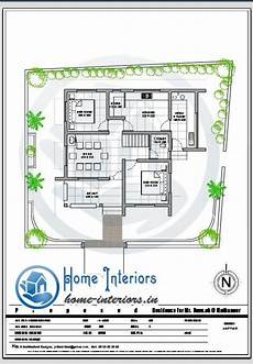 kerala small house plans beautiful kerala small budget home design