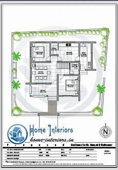 kerala small house plans beautiful kerala small budget home design