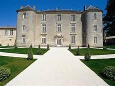 chateau de cadillac wine chateau cadillac bordeaux superieur caddyinfo