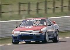 1000  Images About Nissan Skyline R32 On Pinterest