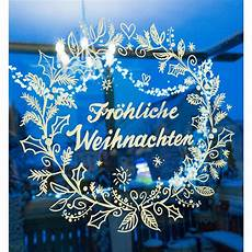 Fensterbilder Vorlagen Weihnachten Kostenlos Fensterdeko Mit Kreidemarker Vorlagenmappe 18 95 Chf