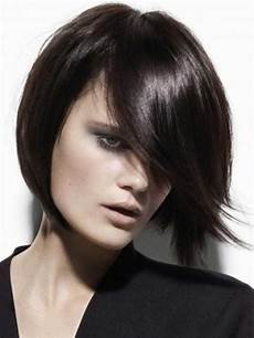 20 easy short straight hairstyles short hairstyles 2017 2018 most popular short hairstyles
