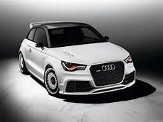 audi a1 clubsport quattro audi a1 clubsport quattro concept 2011 pictures