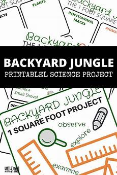 printable science experiments worksheets 12678 free science worksheets and printable science journal pages