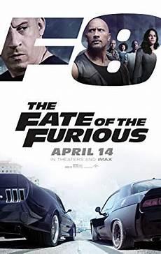 fast and furious 8 kinostart fast furious 8 2017 netflix dvd prime