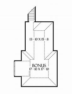hollowcrest house plan the hollowcrest house plans bonus room house plans by
