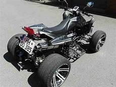 quad 250ccm mit straßenzulassung jinling 250 ccm mit strassenzulassung und bestes