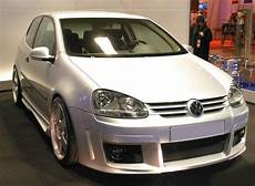 golf 5 bodykit vw golf mk5 kit bodykit ebay