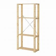 hejne shelf unit 30 3 4x12 1 4x67 3 8 quot ikea