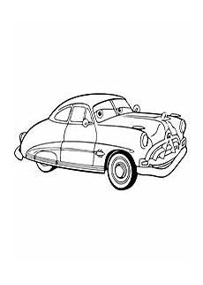 Cars Malvorlagen Indonesia Cars Malvorlagen Verzeichnis