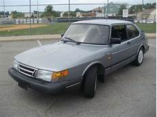 best auto repair manual 1992 saab 900 electronic throttle control 1992 saab 900 s 2dr hatchback 98 000 miles gray hatchback 2 1l i4 manual 5 speed for sale