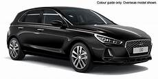 New Hyundai Reinvented I30 For Sale In Cairns