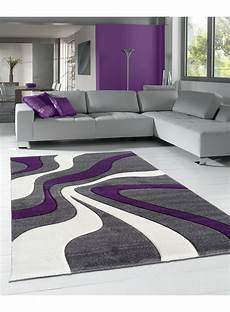 12 best tapis gris images on grey rugs living