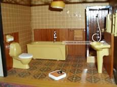 badezimmer 70er badezimmer