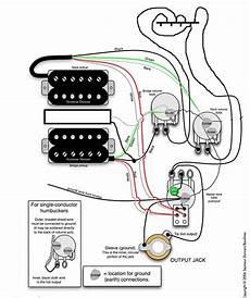 guitar wiring diagram hsh wiring diagram hsh ultimate guitar