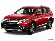 mitsubishi outlander 2016 2016 mitsubishi outlander prices reviews listings for