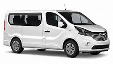 auto für 6 personen kleinbus mieten sixt autovermietung