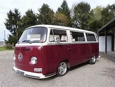 combi volkswagen a vendre vw combi t2 a de luxe 224 vendre vw vans combi combi t2 and camionnette