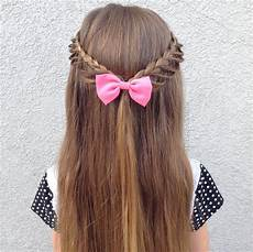 40 cool hairstyles for little any occasion