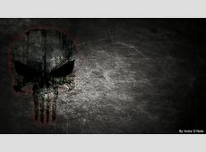 The Punisher HD Wallpapers Backgrounds Wallpaper 1920×1080