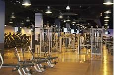 Fitness Park Charenton Le Pont Salles De Sport Fr