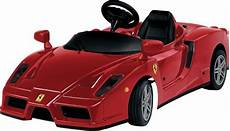 enzo prix voiture 233 lectrique enfant les meilleurs mod 232 les