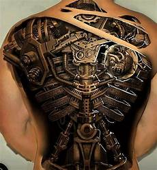 3 D Tattoos - 150 most realistic 3d tattoos ultimate guide august 2019