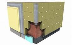 mineralwolle dämmung fassade vws putztr 228 gerplatte 036 60mm steinwolle fassadend 228 mmung