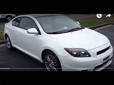 books about how cars work 2007 scion tc free book repair manuals 2007 scion tc release series 3 0 walkaround start up tour and overview youtube