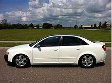 Audi A4 For Sale by 2004 Audi A4 For Sale Kissimmee Florida