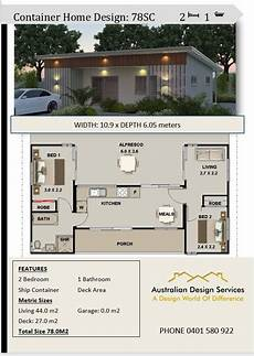 shipping container houses plans shipping container home plans for sale 3 containers
