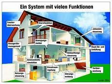 elektro h breickmann gmbh i funktionssicherheit durch