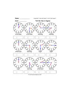 geometry worksheets year 3 955 year 3 maths worksheets from save teachers sundays teaching resources