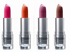 top 5 inspirations from lakme top 5 makeup products from lakme indian beauty tips