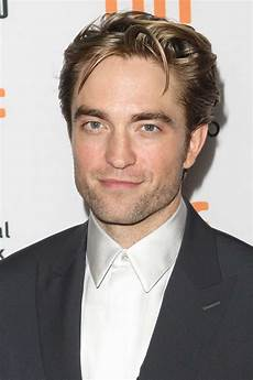 Robert Pattinson Robert Pattinson Attends The Lighthouse Premiere During