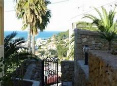 immobilien in spanien kaufen privat spanien immobilie mieten und immobilie in spanien kaufen