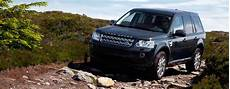 land rover freelander 2 infos preise alternativen