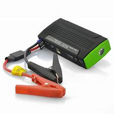 wholesale jump starter kit power bank from china