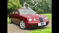 jaguar x type 3 0 v6 ethanol jaguar s type 3 0 v6 se 4dr