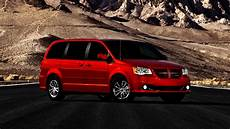 dodge grand caravan rt 2011 dodge grand caravan r t wallpapers and hd images