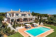 bali luxury villas for sale quinta do lago 004ld 5 bedroom villa to rent in quinta do lago algarve